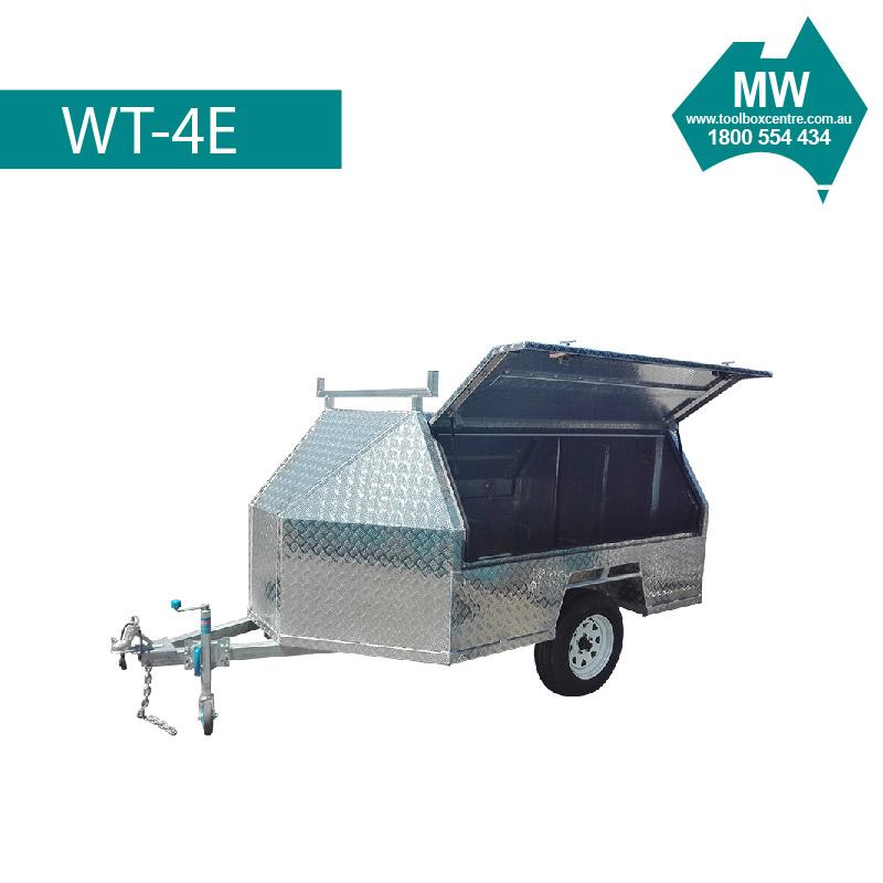 WT-4E_O 800x800L
