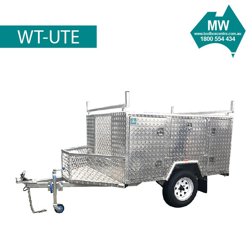WT-UTE_C 800x800L