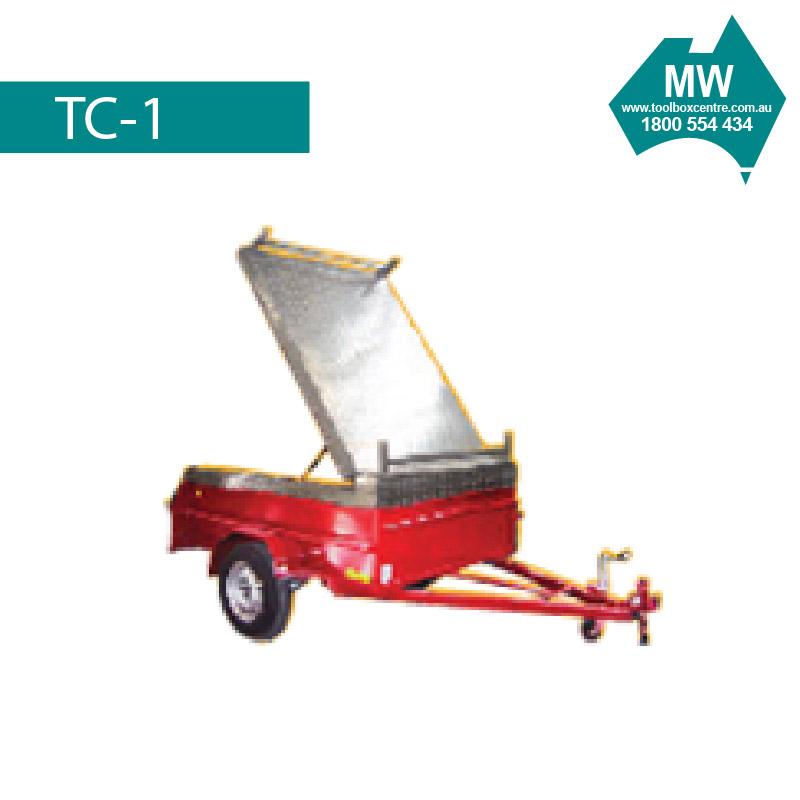 TC-1_800x800 Logo