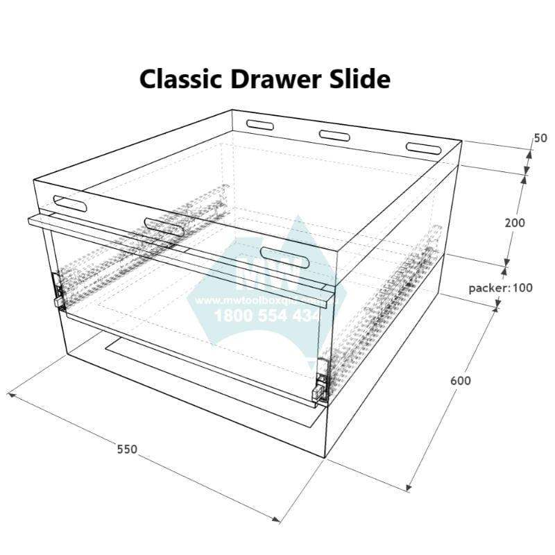 Classic-Drawer-Slide-5.jpg
