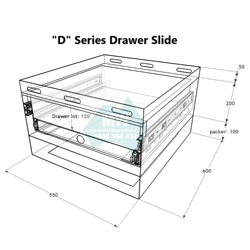 "D""-Series-Drawer-Slide-7.jpg"