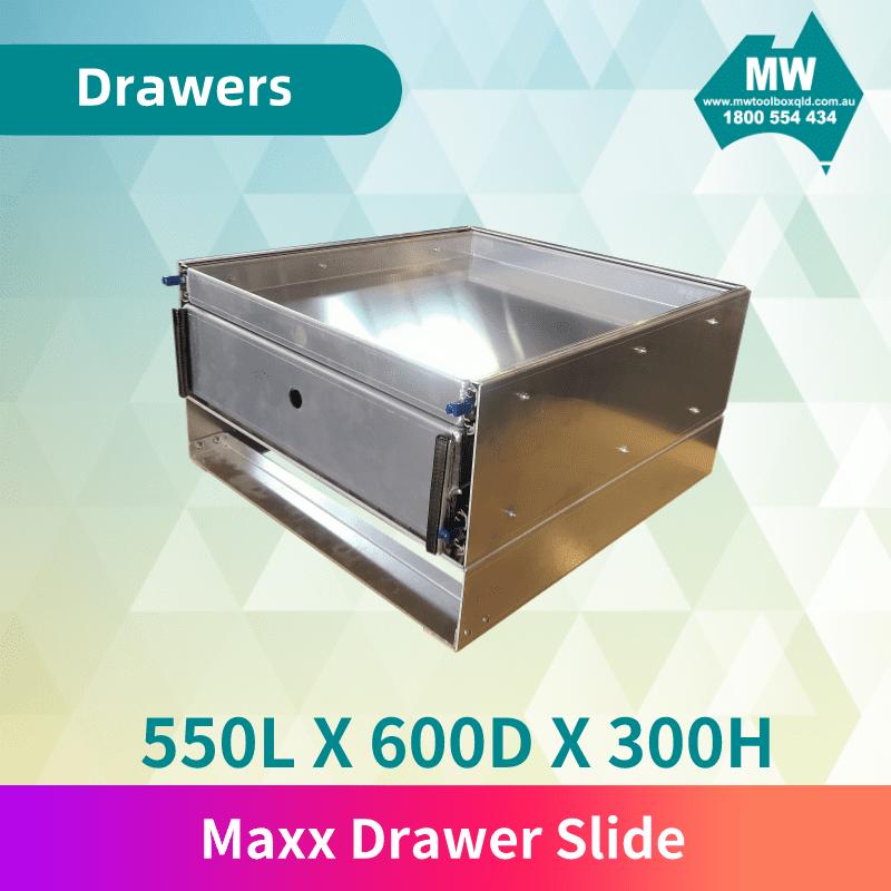 Maxx-1.png