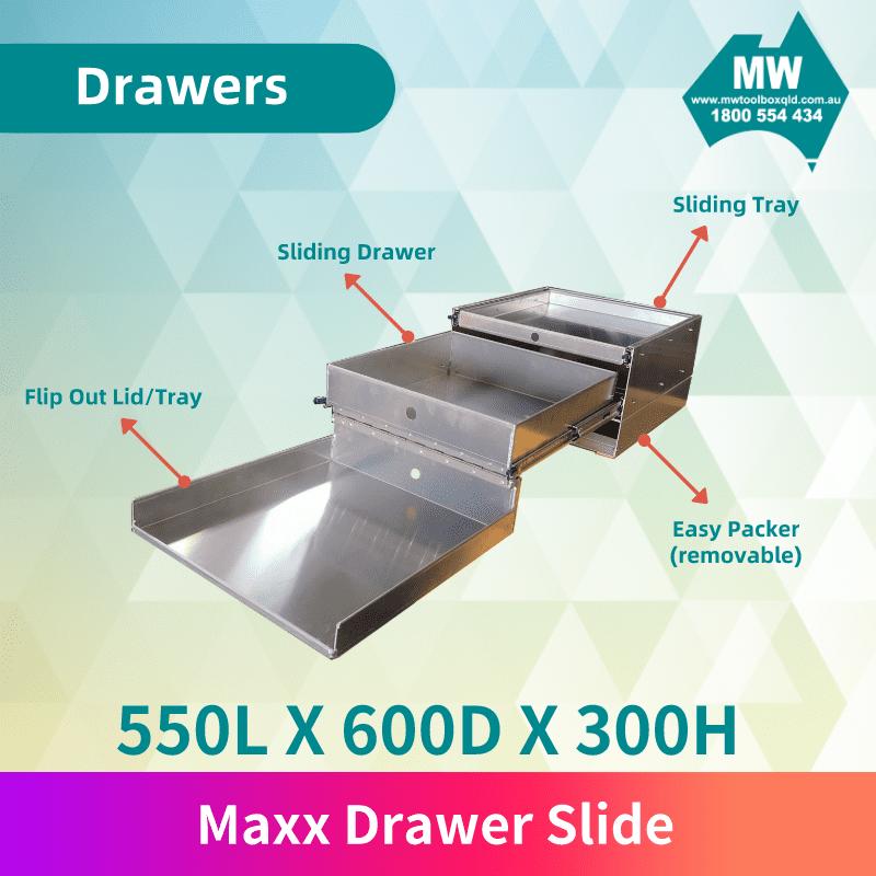 Maxx-2.png