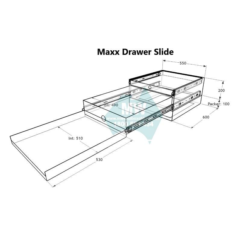 Maxx-Drawer-Slide-7.jpg