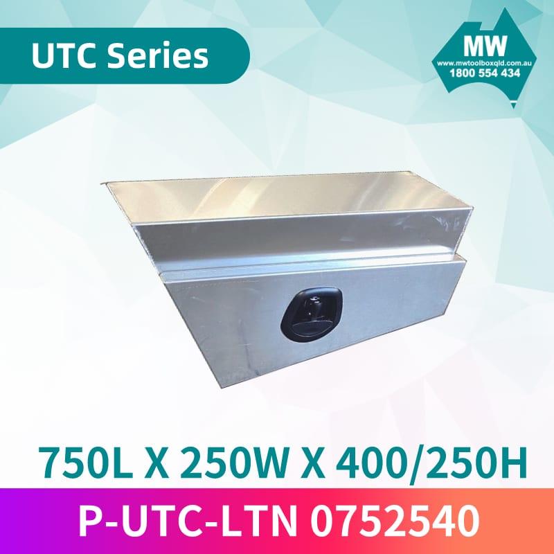 Flat-Plate-UTC-Left