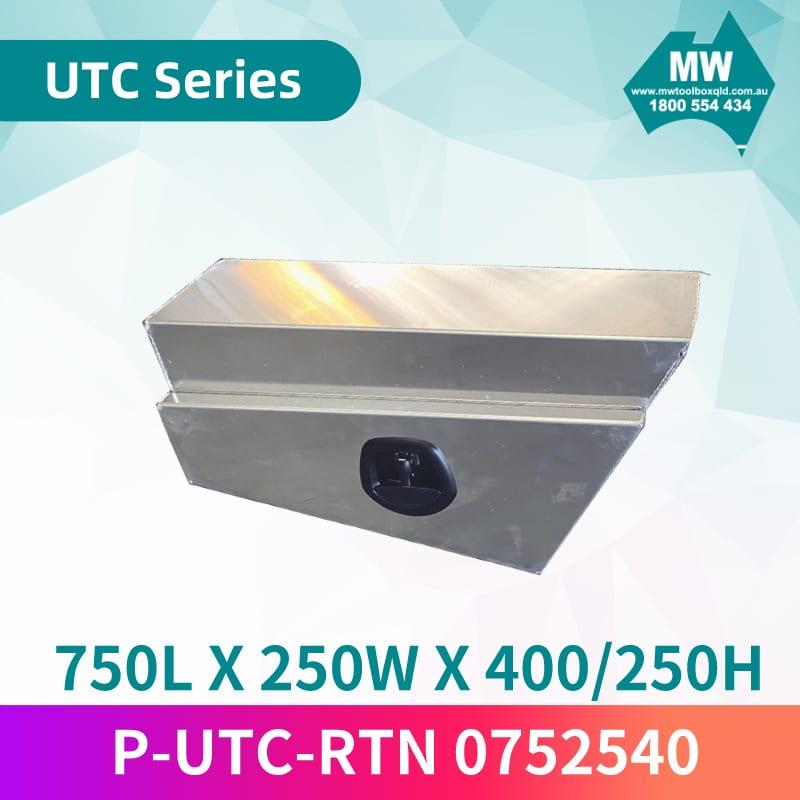 Flat-Plate-UTC-Right