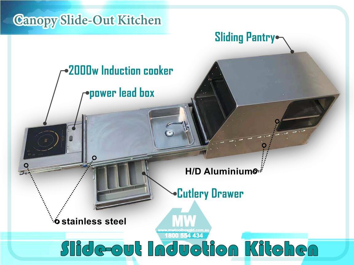 MW kitchen (1)