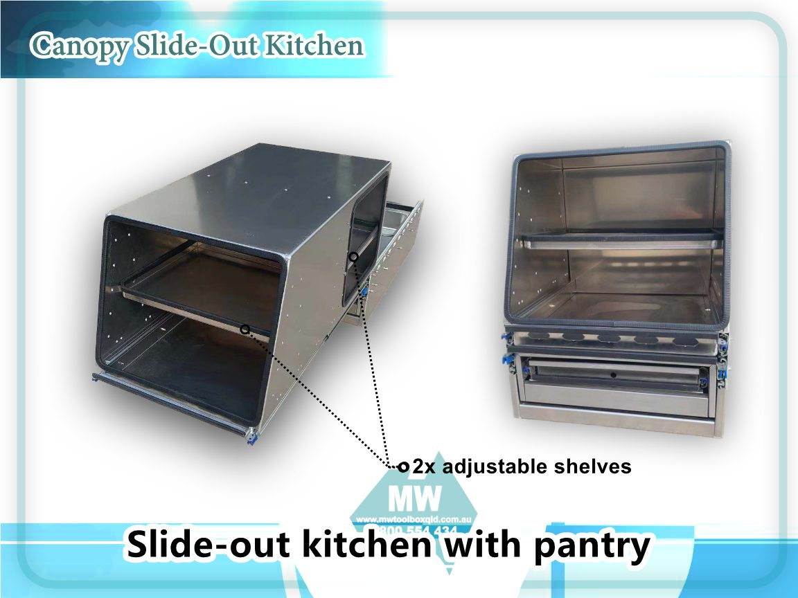 MW kitchen (10)