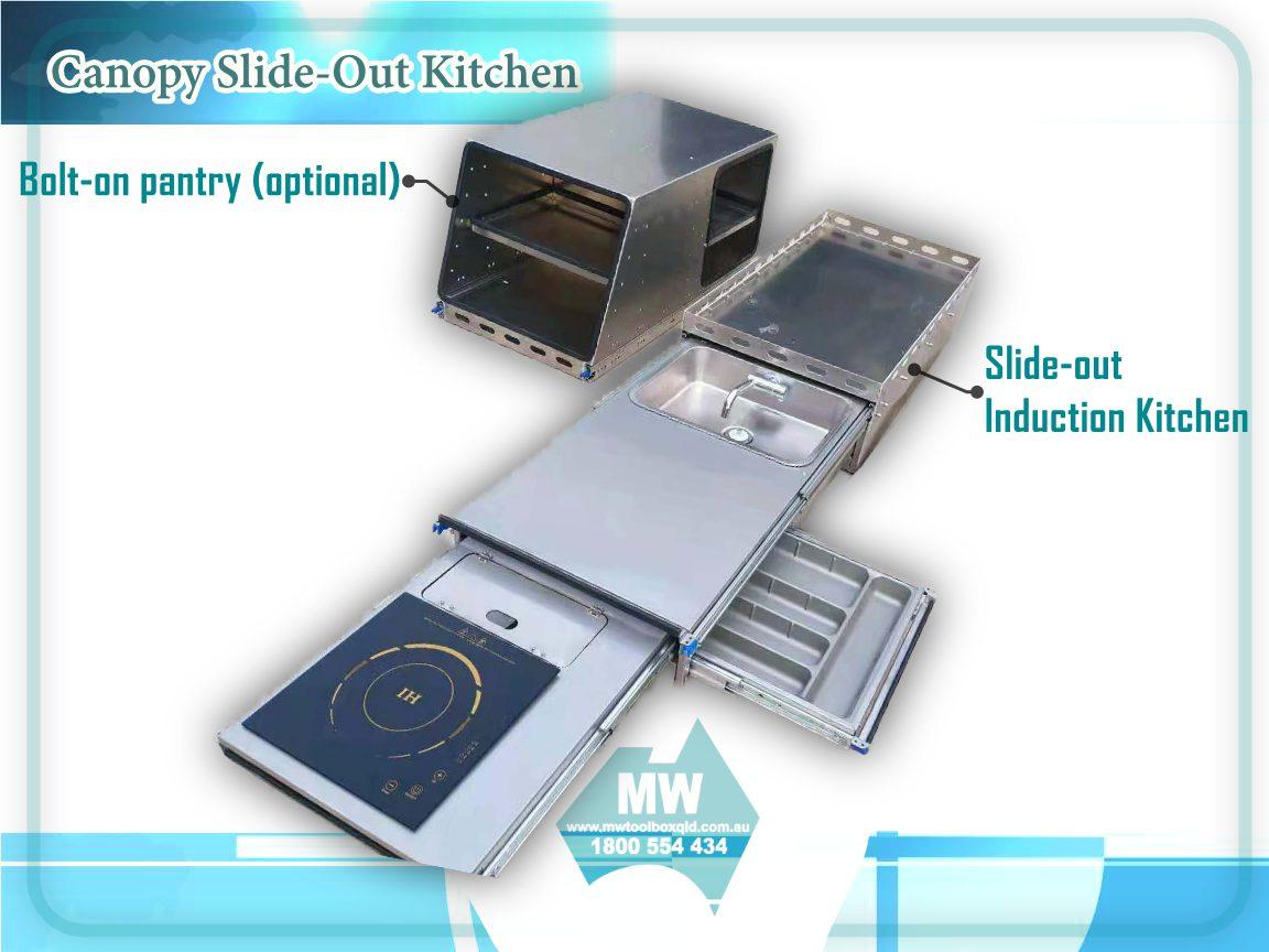 MW kitchen (11)