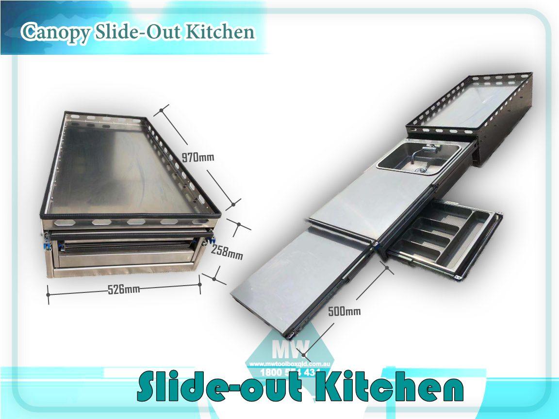 MW kitchen (2)