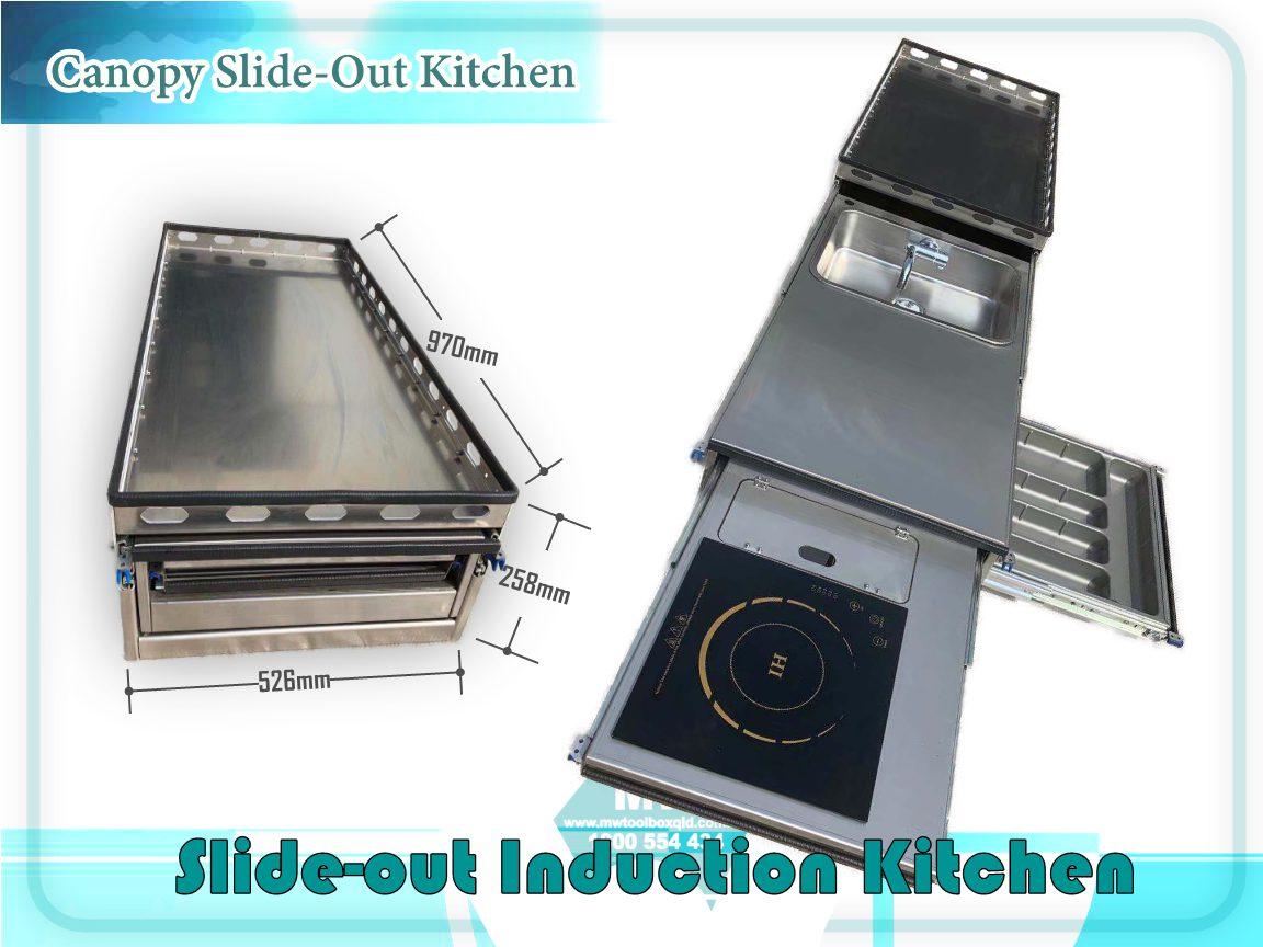 MW kitchen (3)