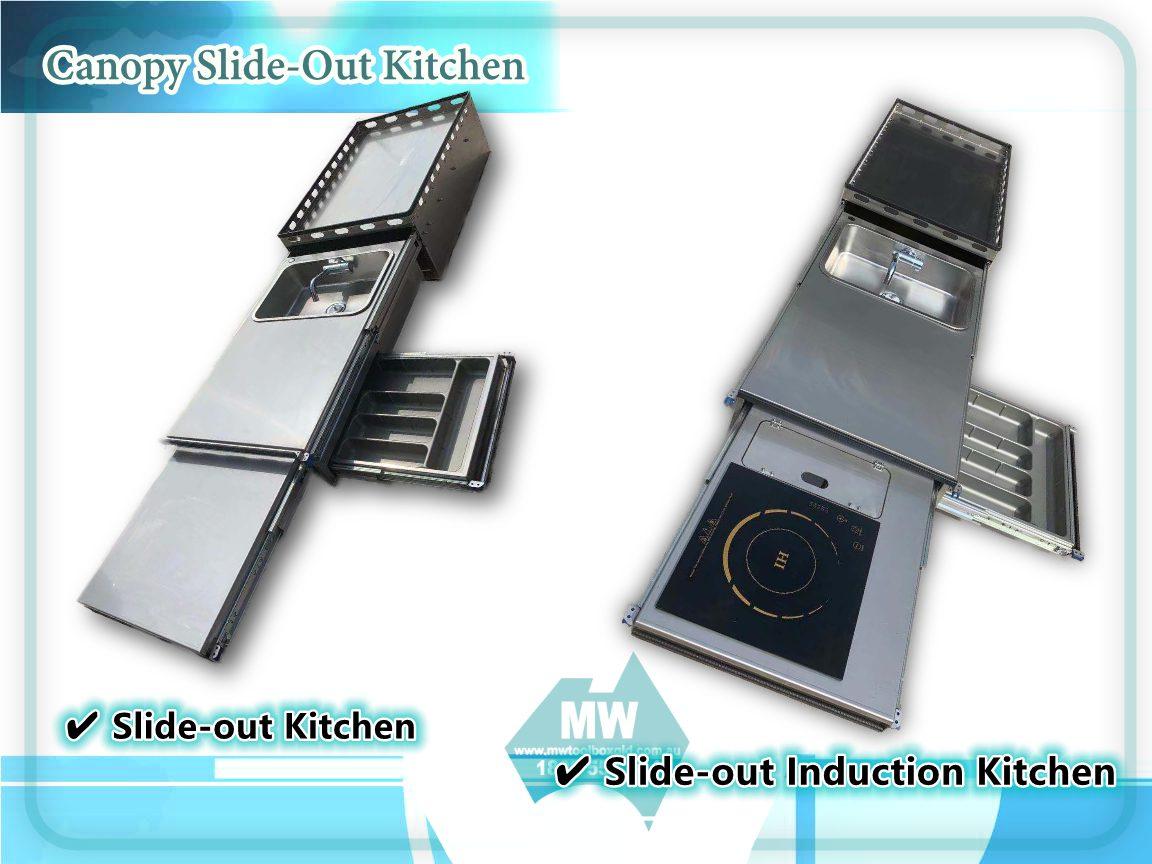 MW kitchen (4)