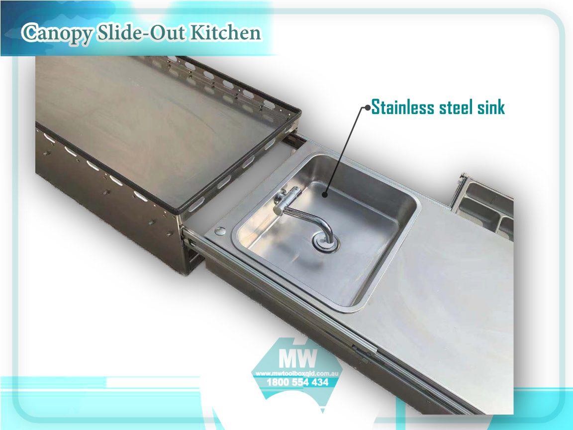 MW kitchen (5)
