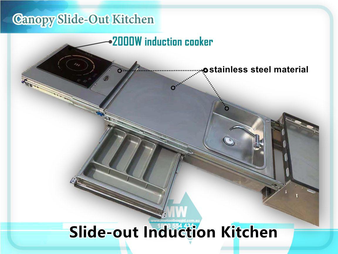 MW kitchen (6)