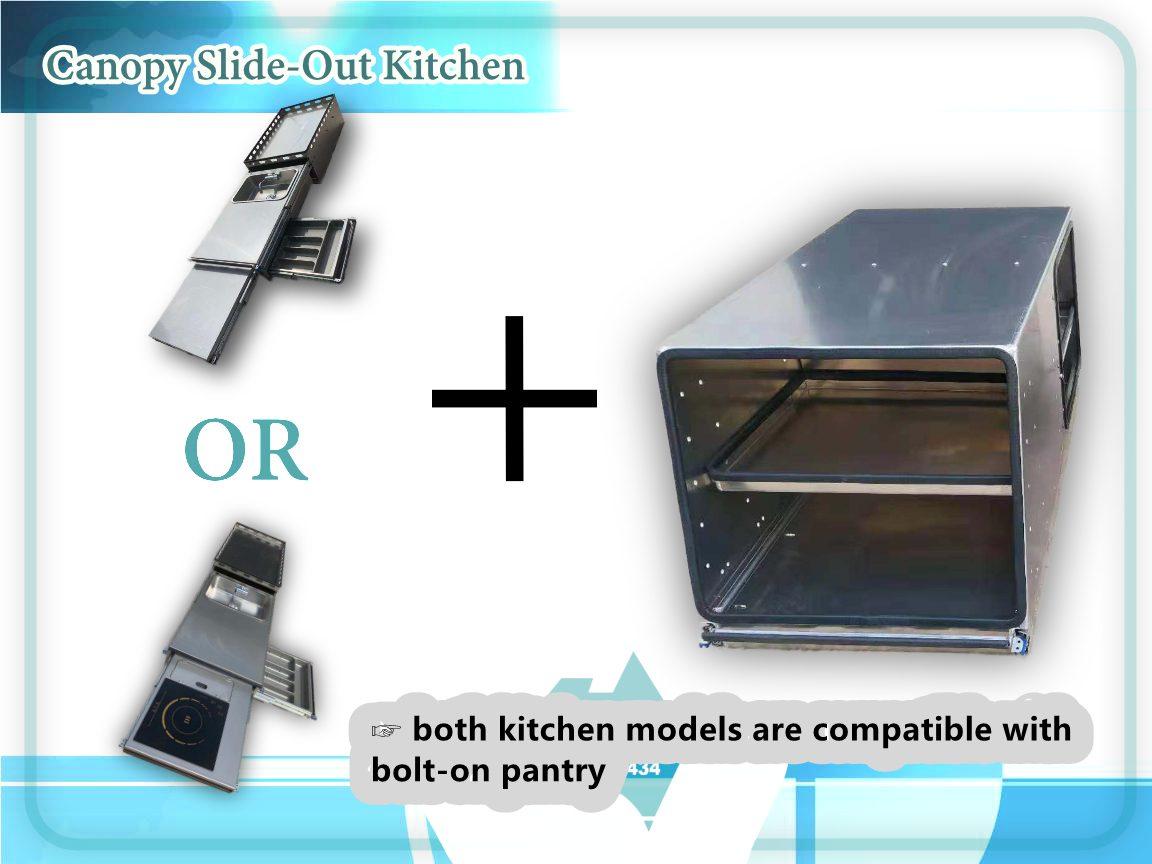 MW kitchen (7)