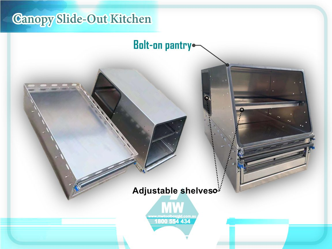 MW kitchen (8)