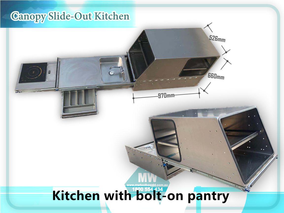 MW kitchen (9)