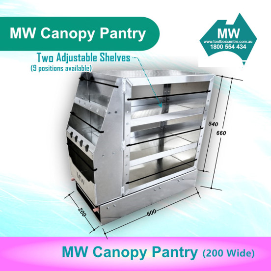 Pantry 200 wide (1)