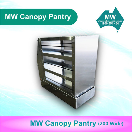 Pantry 200 wide (6)