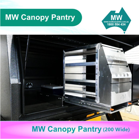 Pantry 200 wide (8)