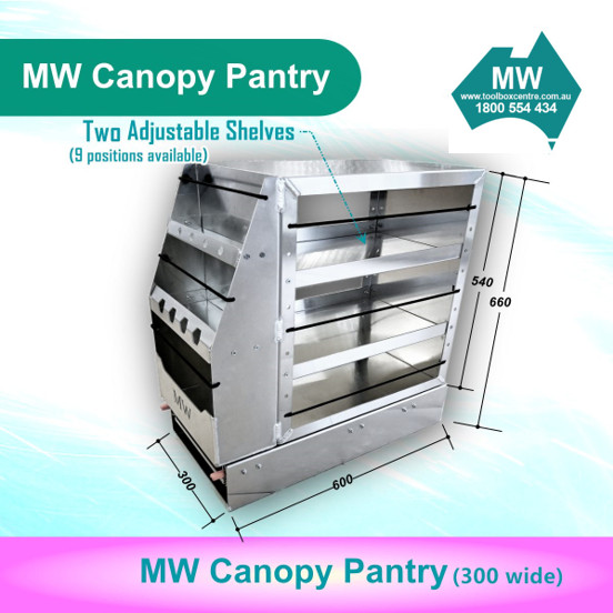 Pantry 300 wide (1)