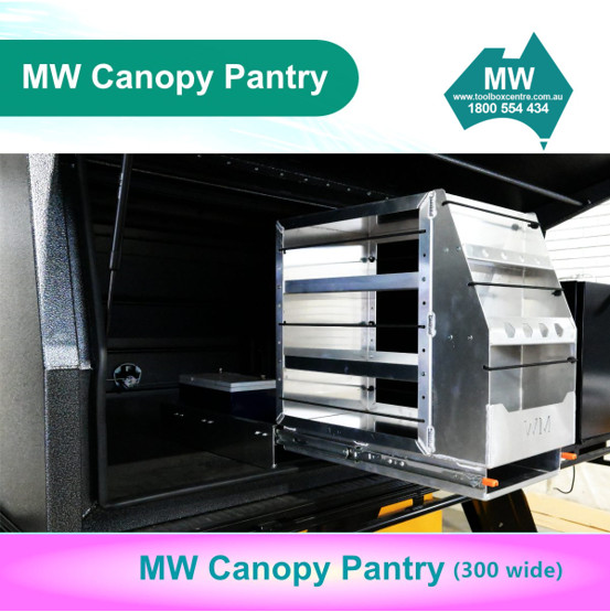 Pantry 300 wide (8)